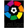 LaLiga Logo - Futbol de España