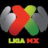Liga MX Logo - Fútbol de México