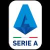 Seria A Logo - Fútbol de Italia
