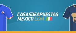 Previa Pronósticos Cruz Azul vs. Pumas - Liga MX 03/12/20