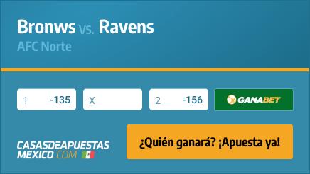apuestas-pronosticos-browns-vs-ravens-afc-norte-141220