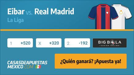 apuestas-pronosticos-eibar-vs-real-madrid-la-liga-201220