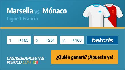 apuestas-pronosticos-marsella-vs-monaco-ligue-1-121220