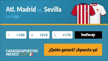apuestas-pronosticos-atletico-madrid-vs-sevilla-laliga-120121