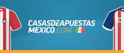 Previa Pronósticos Atlético San Luis vs. Guadalajara - Liga MX 21/01/21