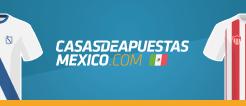 Previa Pronósticos Puebla vs. Necaxa - Liga MX 26/02/21