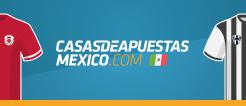 Previa Pronósticos Toluca vs. Monterrey - Liga MX 11/04/21