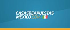 Apuestas y Pronósticos - Adesanya vs. Vettori 2 - UFC 263 - 12/06/21 - Casasdeapuestas-México.com