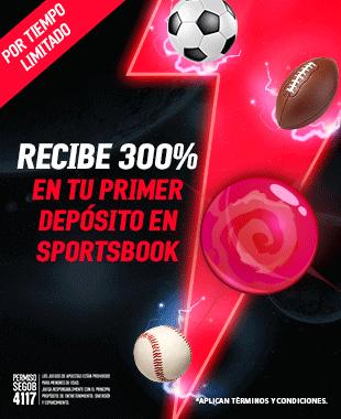 Bono Strendus - Código Promocional de 300% hasta $2000 MXN