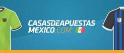 Previa Pronósticos Juárez vs. Querétaro - Liga MX 08/10/21