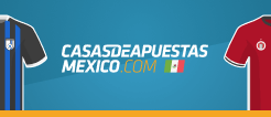 Apuestas y pronósticos Querétaro vs. Tijuana Liga MX 14/10/21