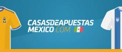 Apuestas y pronósticos Tigres vs. Pachuca - Liga MX 20/10/21